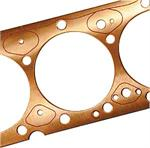 SCE Titan Self-Sealing Copper Head Gaskets