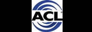 ACL Race Series Bearings