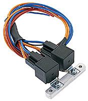dual fuel pump wiring harness magnafuel mp-1050 #10