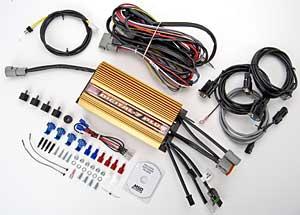 msd ignition wiring diagram 6btm msd 7531 wiring diagram
