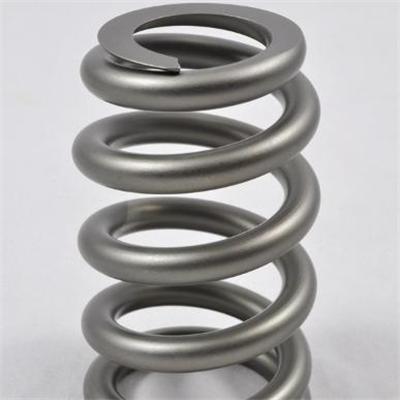 PAC Racing Springs PAC-R310 Chrome Moly Steel 1.035 Valve Spring Retainers