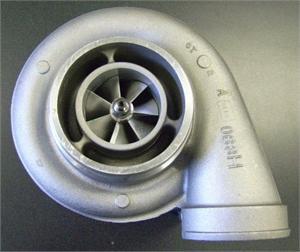 Bullseye Power S372